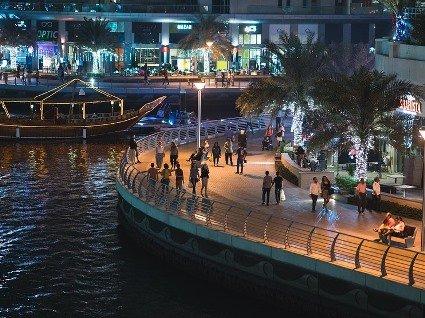 Лайфхаки від досвідчених мандрівників: як заощадити в Дубай