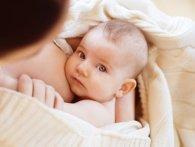 Грудне молоко: причини зниження лактації та як збільшити кількість грудного молока