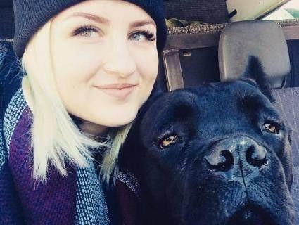 В Німеччині вбили українську заробітчанку: подробиці трагедії