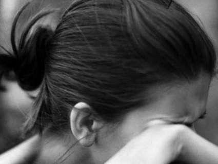 Дівчині, які повідомила про згвалтування, загрожує в'язниця