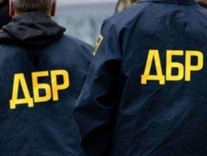 ДБР «трусить» прокуратуру Дніпропетровської області