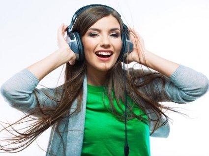 Огляд сайтів і додатків, де краще слухати музику