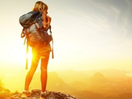 20 найбільш небезпечних країн для жінок-туристок