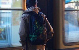 Наче епідемія: на Львівщині підлітки масово тікають з дому