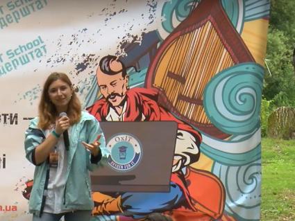 Як жити у стилі «ЕКО» та правильно сортувати і утилізувати сміття – Ірина Білик (відео)