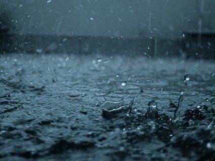 На Одещині через негоду 25 дітей опинилися у «водяному полоні»