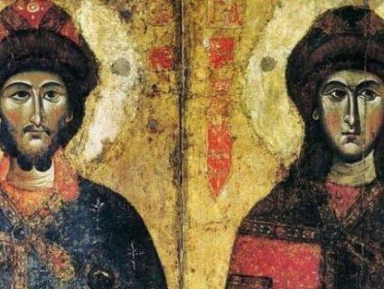 6 серпня – Бориса і Гліба: що не можна робити в цей день