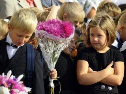 Без дошок пошани і форми: що зміниться у школах з 1 вересня
