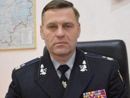 Суд не бачить корупції: начальник поліції Волині закупив вікна у фірми свата