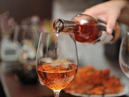 Чим категорично не можна закушувати і запивати алкоголь