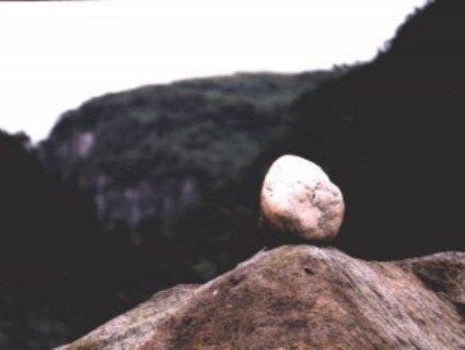 На Львівщині чоловіка задавило каменем