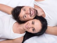 Як покращити секс та позбутися сексуальних хвороб і проблем