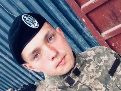 Такі молоді: оприлюднили фото морпіхів, які загинули на Донбасі