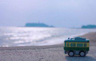 «До моречка»: Укрзалізниця запускає додатковий потяг на літній час
