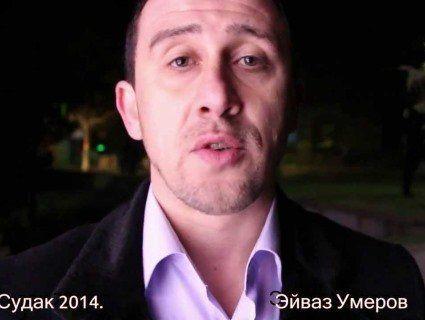 «Швидше телепузик стане президентом України»: у Путіна відреагували на слова Зеленського про Крим