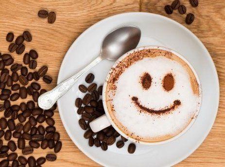 Медики здивували: кому не можна пити багато кави