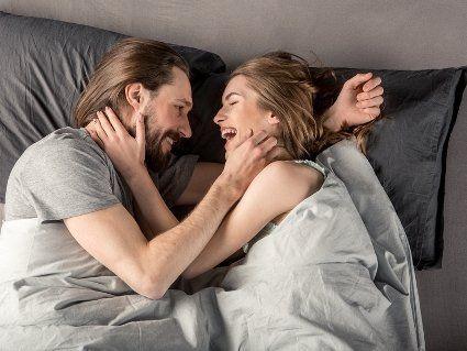 Якими повинні бути здорові стосунки між чоловіком і жінкою – відомий психолог