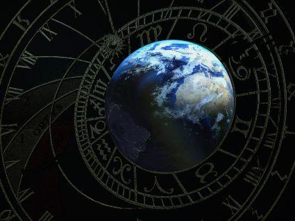10 серпня 2019: у гороскопі на день астрологи розповіли, що чекає на кожен знак Зодіаку