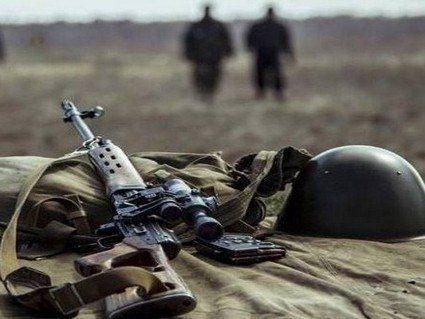 Обстріли на Донбасі: окупанти цілеспрямовано порушують Мінські угоди