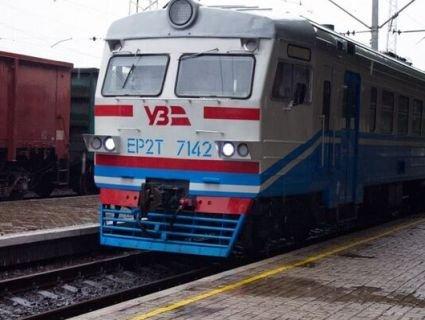 «Укрзалізниця» купувала запчастини російського виробника,  переплачуючи в п'ять разів