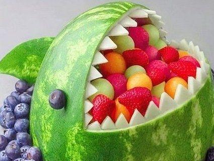 Не тільки смачно: підліток створює «космічні» десерти (фото)