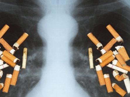 Штрафи за куріння в Луцьку можуть зрости