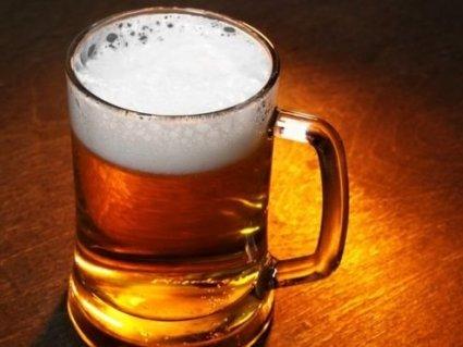 Пиво без солоної закуски стає ліками: несподівані висновки вчених