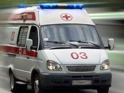 На Одещині два трупи більше тижня пролежали в квартирі