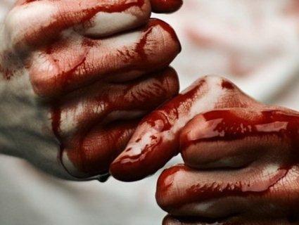 На Рівненщині ревнивець побив хлопця до півсмерті, сплутавши з іншим