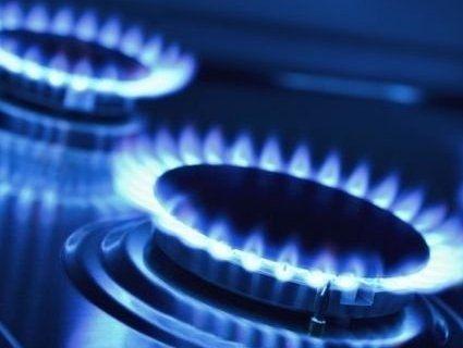 Назвали області з найгіршою якістю газу