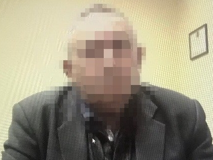 У Львові викрили дипломата-шпигуна, який працював на Росію