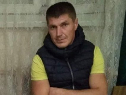 Три доби у боротьбі за життя: на Донбасі загинув воїн ЗСУ, який пройшов Ірак