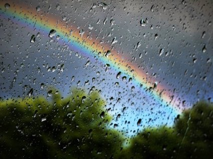 Спека на Сході та дощі на Заході: прогноз погоди на 14 серпня 2019