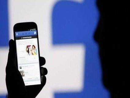 Facebook прослуховує голосові повідомлення користувачів