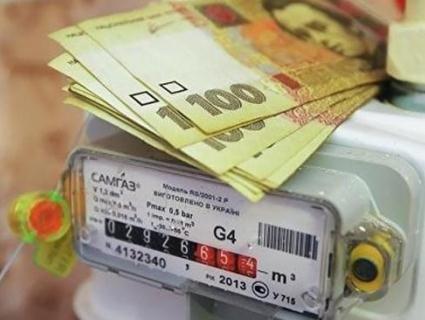 В Україні суттєво змінили порядок виплати субсидій – у бік зручності (документ)