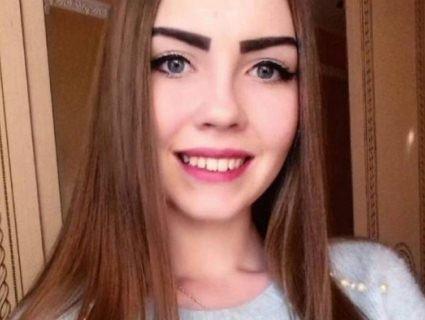 Затриманий у Польщі «заробітчанин» виявився вбивцею 15-річної Діани Хріненко (відео)
