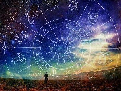 Що потрібно зробити до кінця серпня кожному: астролог попередила  знаки Зодіаку