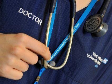 На Житомирщині лікарів судитимуть за смерть підлітка через неправильний діагноз