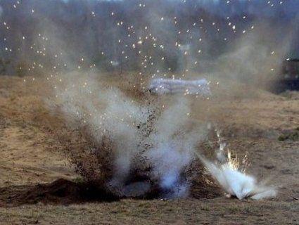 У зоні ООС загинув боєць, ще троє – поранені