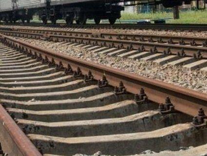 На Львівщині жінка потрапила під потяг