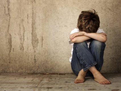 «Провчив»: львів'янин зґвалтував двох хлопчиків, які «булили» його сина