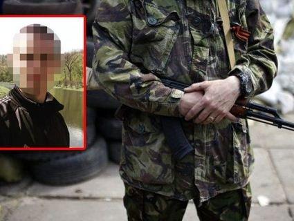 Як бойовик переїхав жити під Київ