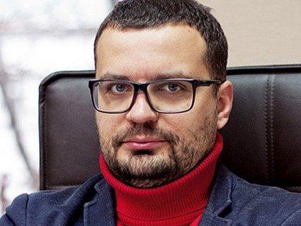 Голова Держкіно подав у відставку
