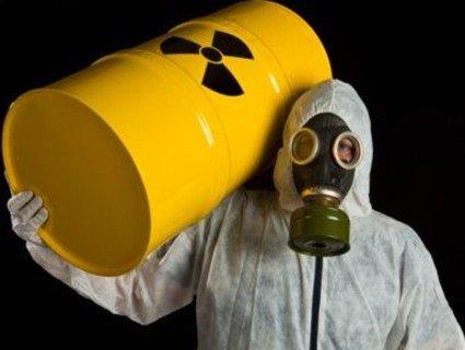 Тривожні дані: радіація після вибуху під російським Сєверодвінськом досягла України (фото)