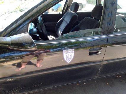 Допоможи нашим захисникам: волонтери збирають гроші на ремонт авто для армії (фото)