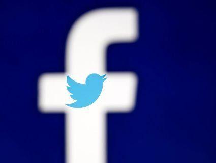 Чому для державних ЗМІ Twitter заборонив рекламу