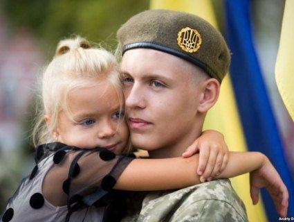 Вперше у Луцьку пройде всеукраїнський забіг пам'яті загиблих воїнів: спішіть реєструватися