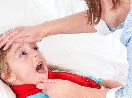 Хронічний тонзиліт: чи варто видаляти мигдалини