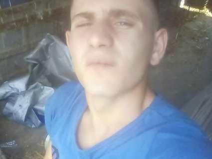 У Польщі втопився 20-річний волинянин: потрібні гроші для поховання в Україні