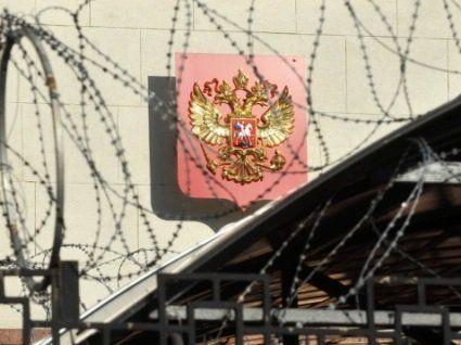 «Україна нам винна»: у Кремлі заявили про український борг у 3,7 млрд доларів